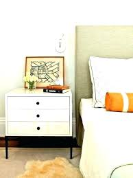 bedroom chair ideas. Small Bedroom Table Side Tables For Chair Ideas Nightstand S