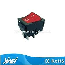 lighted toggle switch step 3 igotit co lighted toggle switch lighted rocker switch wiring diagram also lighted rocker switch 3 way rocker switch lighted toggle