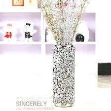 vases decor vase decoration glass vases decoration ideas for vases decorations for weddings