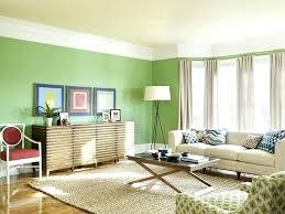 Interior paint home design Inspiring Home Interior Paint Design Ideas Home Colors And Design Paint Colors For Home Interior Design Ideas Colours Interior Paint Design Thesynergistsorg Interior Paint Design Ideas Wall Paint Design Images Bedroom Paint