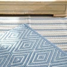 blue indoor outdoor rug dash and diamond slate light blue indoor outdoor rug hadiya navy blue
