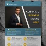 Business Flyer Templates Free Printable Business Flyer Template Free Coastal Flyers