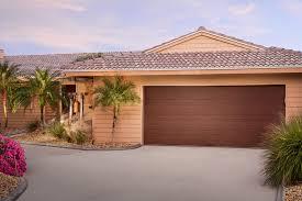 quietest garage door openerblogs  Prestige Miami Garage Doors Company