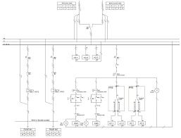 square d motor control center wiring diagram floralfrocks square d 8536 wiring diagram at Square D Motor Control Diagrams
