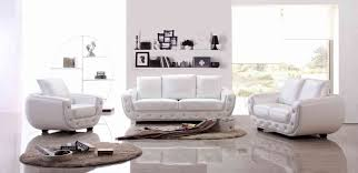 White Living Room Sets Ikea Sectional Sofa Has One Of The Best Kind Other Is Furniture