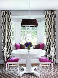 Bay Window Blinds Thomas Sanderson Blinds For Bay Windows Bay Bay Window Blind Ideas