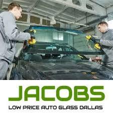 low price auto glass dallas tx. Interesting Glass Windshield Replacement Dallas With Low Price Auto Glass Dallas Tx I