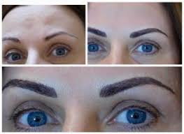 from permanent eyebrow and eyeliner enhancements to lip outline and blush contouring jo bregazzi is a highly skilled permanent makeup pracioner and