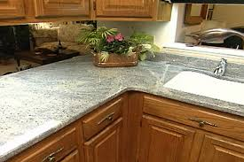 how a granite countertop is measured cut and installed diy projects s