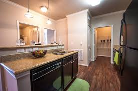 2 bedroom townhouse for rent in dallas tx. 2 bedroom townhouse for rent in dallas tx