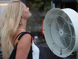 Kann Ein Ventilator Wirklich Die Wohnung Kühlen Wohnen