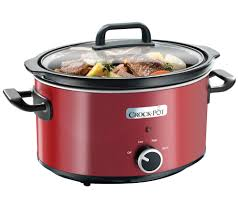 Currys Small Kitchen Appliances Slow Cookers Cheap Slow Cookers Deals Currys