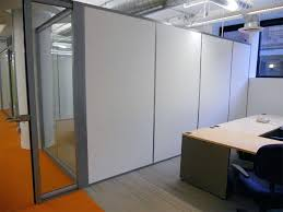 office wall board solid freestanding side walls ikea office wall board