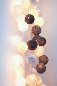 17 best images about My Home DIY on Pinterest Coins Trombone.