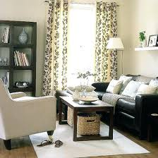 living room ideas brown sectional. Brown Couch Living Room Ideas Full Size Of Sectional