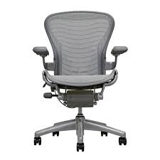 ebay office furniture used. Herman Miller Task Chair Costco Eames Used Aeron Chairs Price In Bangalore Ebay Imposing Office Furniture