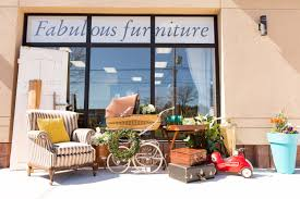 Furniture Stores In Kitchener The Millionaires Daughter Fabulous Furniture On Consignment
