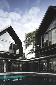 envyavenue: Svarga Residence by RT+Q Architects