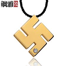 get ations new tungsten s tungsten gold pendant necklace boys influx of men minimalist fashion jewelry auious ornaments