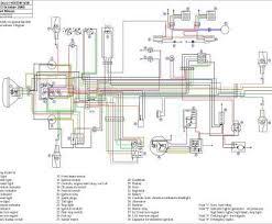 yamaha starter relay wiring diagram new gallery of yamaha outboard yamaha starter relay wiring diagram fantastic warrior wiring diagram wiring diagram schematic rh
