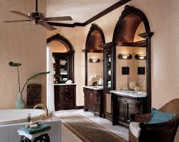 Kitchen Cabinets Houston Tx Custom Cabinet Designs Custom Kitchen Cabinets Designs