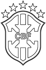 Dessin A Imprimer Logo Foot L L L L Duilawyerlosangeles