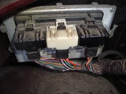97 dodge ram 2500 radio wiring diagram images 2001 dodge ram dodge ram electrical wiring diagram 97 schematic