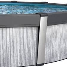 poolsaqualeaderpreference above ground pool above ground pools st louis d70