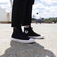 converse 2 mens. converse releases the chuck ii, first redesign of iconic sneaker in 98 2 mens