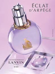 <b>Lanvin Éclat Darpège</b> Womens Parfum, Limited Edition, <b>Tropical</b> ...
