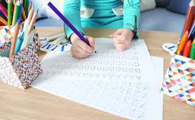 Lettere trisillabe / lettere trisillabe : Disortografia Cause Sintomi Eta Diagnosi Cosa Fare Centro Isc Roma