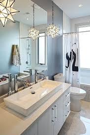 traditional double sink bathroom vanities. Small Double Sink Bathroom Traditional With Vanity Metal Toilet Paper Holders Vanities