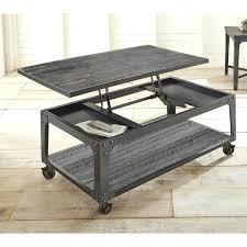 coffee table industrial rustic industrial coffee table ottoman industrial style coffee table nz coffee table industrial diy industrial