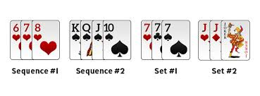 a detailed tutorial by junglee rummy