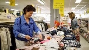 De Korenbeurs Groningen Tot 70 Goedkoper Shop Nu Ook Online