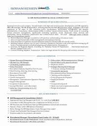 Consulting Agreement In Pdf Inspiration 44 Awesome Managed Services Agreement Pdf Agreement Ideas