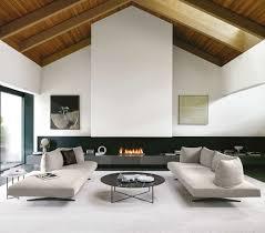 desiree furniture. Desiree-lovely-day Desiree Furniture \