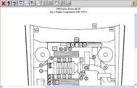 98 pontiac bonneville wiring diagram not lossing wiring diagram • 98 pontiac bonneville engine diagram wiring diagrams rh 48 shareplm de 2003 pontiac bonneville sse pontiac