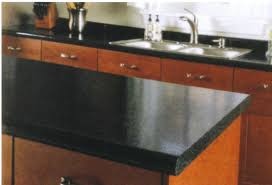 Prefab Granite Kitchen Countertops Pre Made Kitchen Countertops