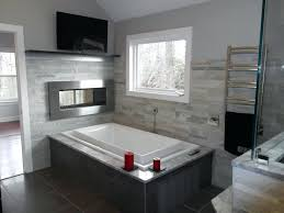 Cost To Renovate A Bathroom Impressive Beautiful How Much Should It Cost To Remodel A Small Bathroom