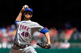 Mets Becoming Big Market Team By Spending Money Smartly