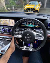 Mercedes amg gt63s 1:32.59 bmw m8 cp: Mercedes Amg Gt 63 S Interior Best 4 Door Coupe In The World 9gag