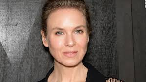 renee zellweger on plastic surgery rumors cnn renee zellweger denies plastic surgery rumors in passionate essay