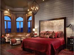 Intimate Bedroom Ideas 3