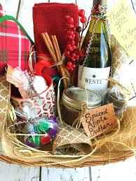 holiday gift baskets basket for foos costco canada hickory farms grand gift baskets