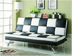 Sofa Beds For Bedrooms King Size Sofa Bed King Size Sofa Bed Mattress Protector Bed In