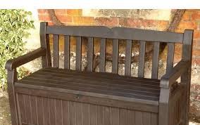 costco patio bench costco bench covers waterproof truck diy keter dogs wooden patio shower cushions box costco patio bench