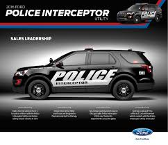 new ford police interceptor debuts at chicago auto show sets its 3301 x 2850 300 dpi 2 9 mb 1280 x 1105 72 dpi 239 5 kb 2016 ford police interceptor utility
