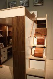 casa kids urbano loft bed is by designer roberto gil it definitely makes the most casa kids nursery furniture