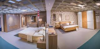 Schlafzimmer Möbel Im Wesa Einrichtungshaus In Wesa Bad Sachsa